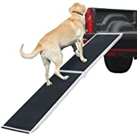 Amazon Best Sellers Best Dog Car Ramps