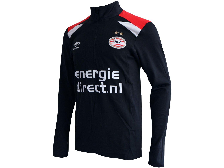 Allenamento calcio PSV sito