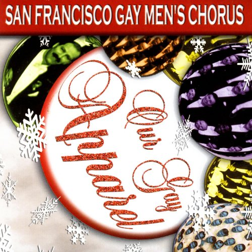 gay sex party pics