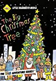 The BIG Christmas Tree by Little Mammoth Media