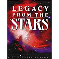 Legacy from the Stars (Psychic Powers Psychic Phenome)