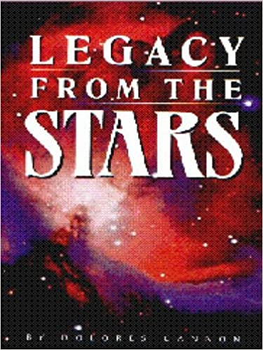 Amazon legacy from the stars 9780963277695 dolores cannon books fandeluxe Image collections
