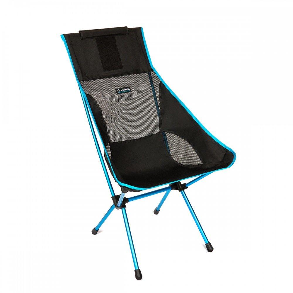 Helinox Sunset Chair - Campingstuhl