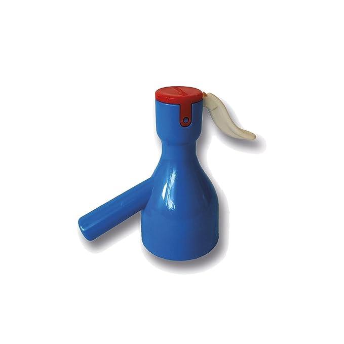 La Croquetera Classic Sifon Bubble Keeper - Set 4x utensilio ...