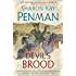 Devil's Brood (Plantagenets Book 3)