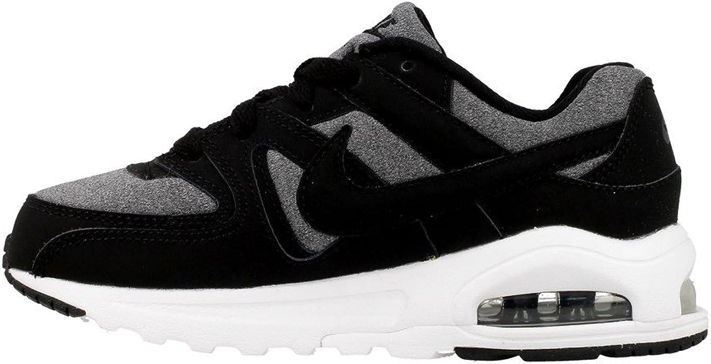Nike Air Max Command Flex 844347 001 27,5: