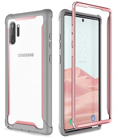Amazon.com: i-Blason Ares Series - Carcasa para Samsung ...