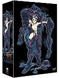 KEY THE METAL IDOL LIMITED BOX【初回限定生産】 [DVD]
