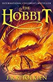 The Hobbit: Essential Modern Classics Edition