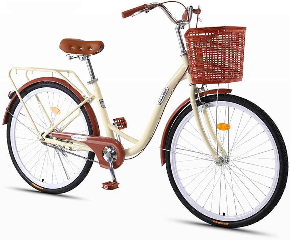 Erwachsene Fahrradnabe-2091630920 Fahrradnabe SHIMANO Unisex/ Schwarz Einheitsgr/ö/ße