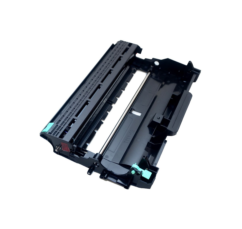 konica minolta pagepro 1580mf printer driver free download