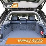 LAND ROVER Range Rover Pet Barrier (2013-Current) - Original Travall Guard TDG1413