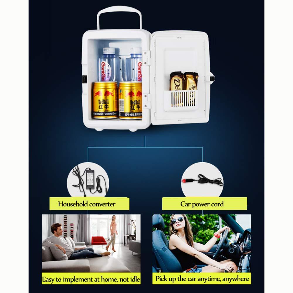Mini Freezers Refrigerador para Autos Sistema De Refrigeradores De ...