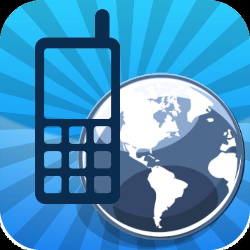 voip app - 6