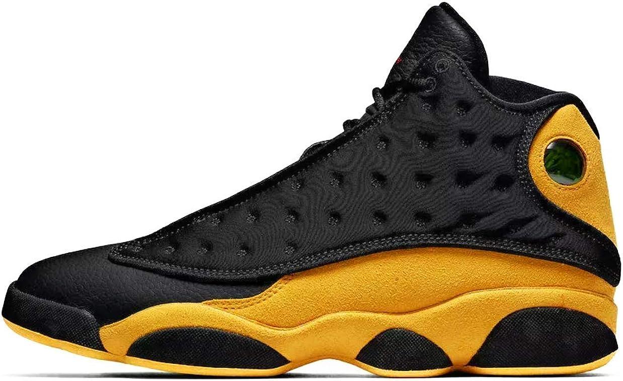 Nike Men Air Jordan 13 Retro Head