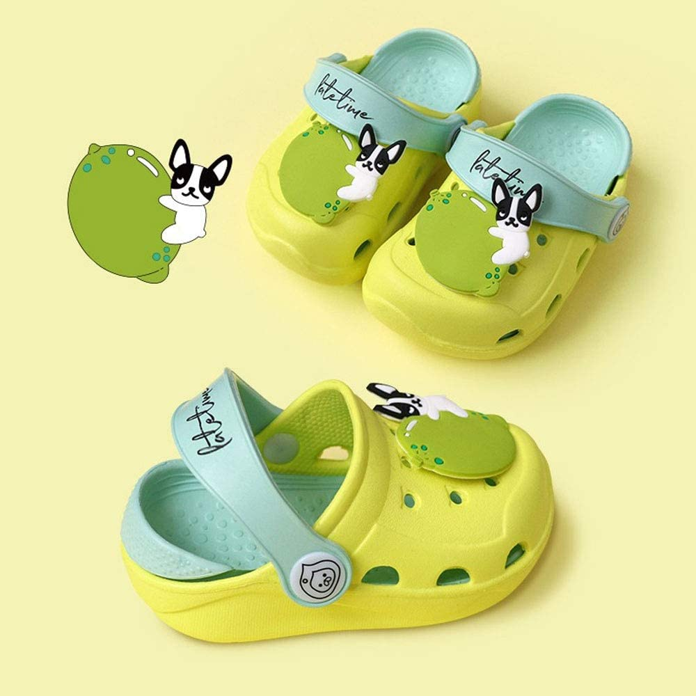 Non-Slip Outdoor Wading Shoes