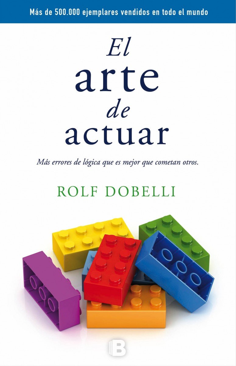 Download Arte de actuar, El (Spanish Edition) pdf epub