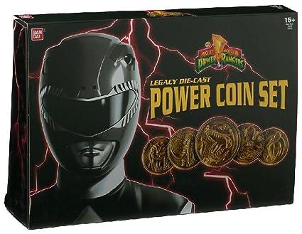 Power Rangers Il Film Online Free 1080p