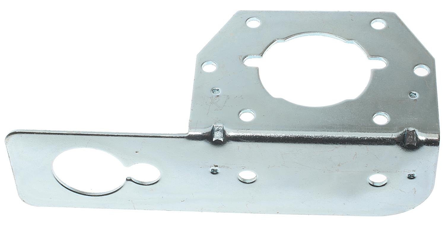 ACDelco TC340 Professional Trailer Wiring Connector Mounting Bracket TC340-ACD