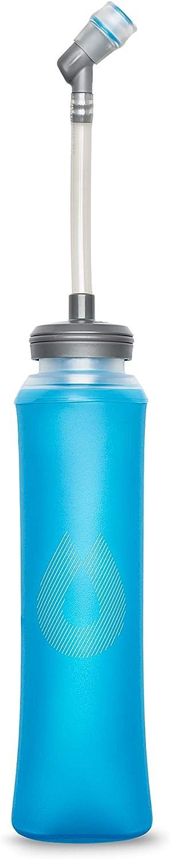 Hydrapak Ultraflask 500ml - SS19