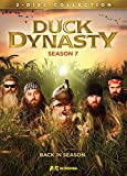 Buy Duck Dynasty: Season 7 [DVD]