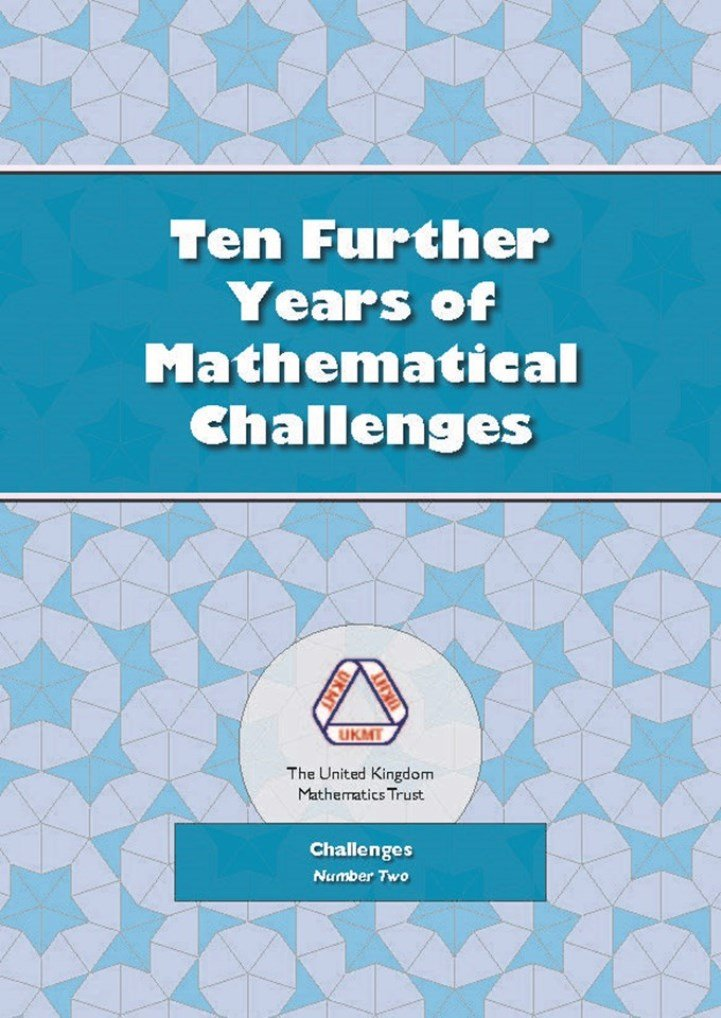 First Steps for Problem Solvers: Amazon.co.uk: Fyfe Mary Teresa ...