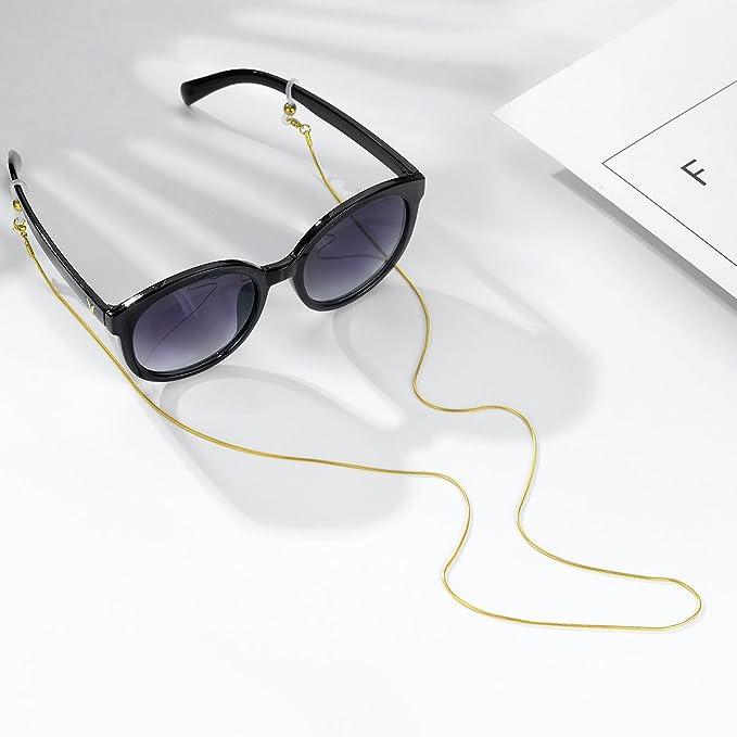 fa22567391ba Fashion sunglass retainer strap