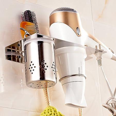 hair dryer rack toto bathroom shelves wall hanging bathroom toilet