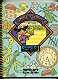 img - for Number Corner, Teacher's Guide, Volume One (Bridges in Mathematics 1) book / textbook / text book