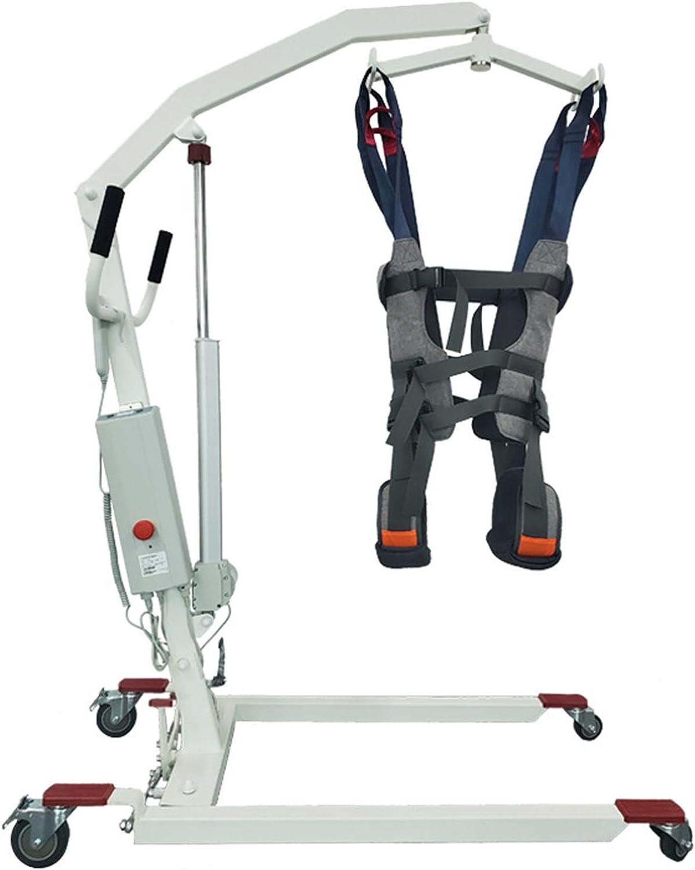 XIONGGG Ayuda para Caminar De Pie Eslingas para Elevación De Pacientes Cinturón Médico para Caminar, Cinturones Transferencia para Discapacitados, Entrenador Marcha De Rehabilitación