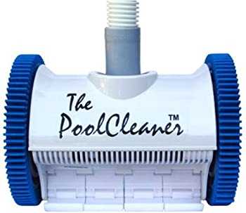 Hayward W3PVS20JST In-ground Pool Cleaner