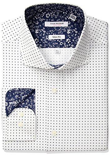 dress shirts with fancy cuffs - 8