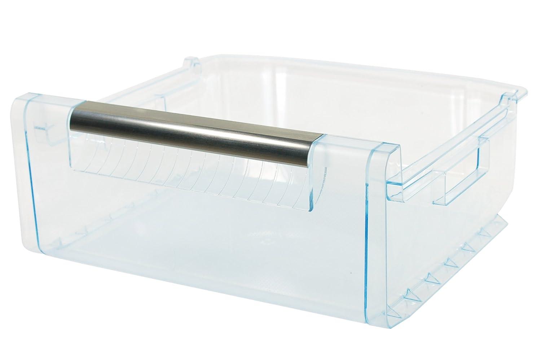 Cajón de congelador Bosch. Número de serie del producto: 448674 ...