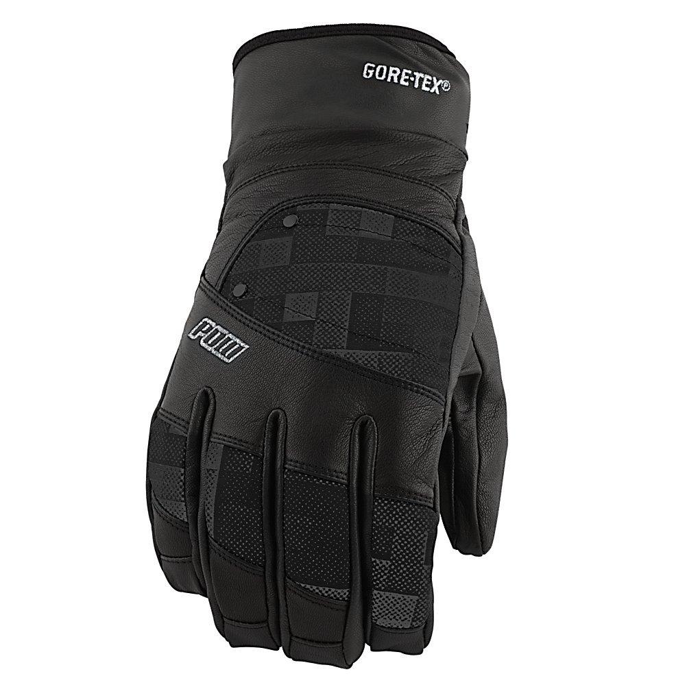 Pow Men's GTX Royal Glove Pow Men' s GTX Royal Glove POW Gloves RY-21-GL-3-BL-P