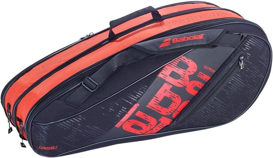 Babolat Pure Racket Holder x9