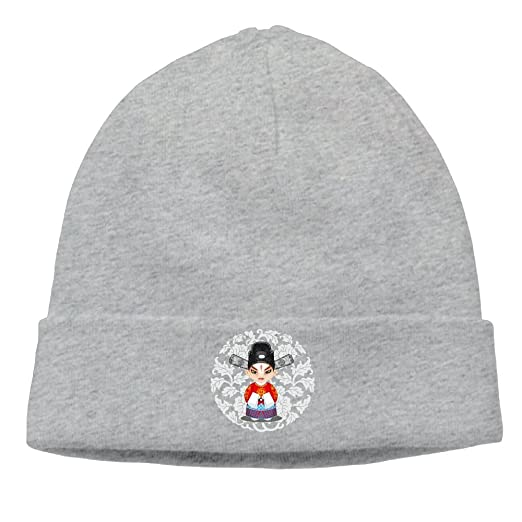 46707999eef07 Bng The Champion Beanies Caps Skull Hats Unisex Soft Cotton Warm Hedging Cap