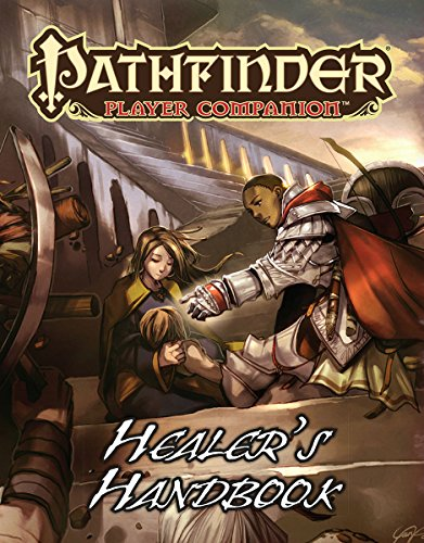 pathfinder-player-companion-healers-handbook