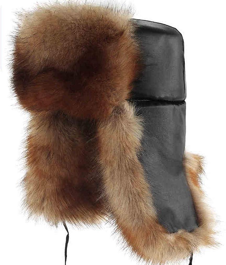 Winter Outdoor Warm Bomber...