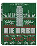 Die Hard [Blu-ray]