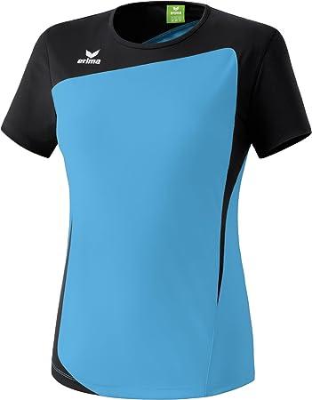 af459ff04ca7c8 Erima »Club 1900« T-Shirt für Damen