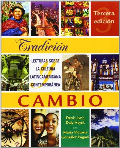tradicion-y-cambio-lecturas-sobre-la-cultura-latinoamericana-contemporanea-spanish-edition