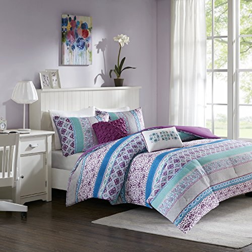 Teen Bedding For Girls Comforter