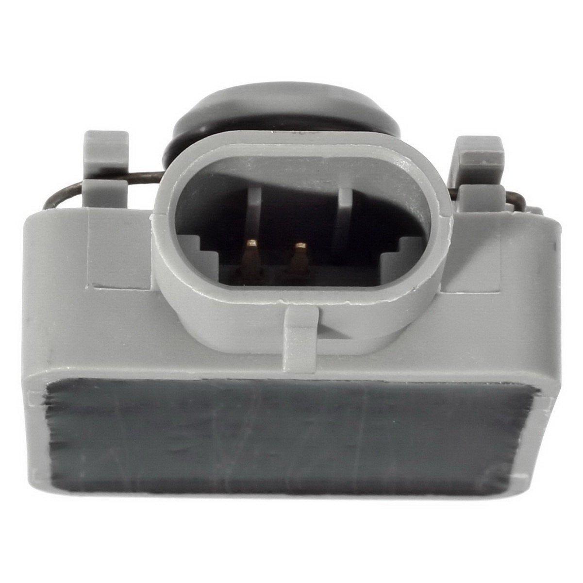 AUTEX 1x Coolant Level Sensor 10096163 compatible with 1990-2003 Buick Chevrolet Monte Carlo Venture Lumina Cutlass Ciera Cruiser Supreme Intrigue Silhouette Grand Prix Trans Sport