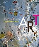 img - for Understanding Art (MindTap Course List) book / textbook / text book