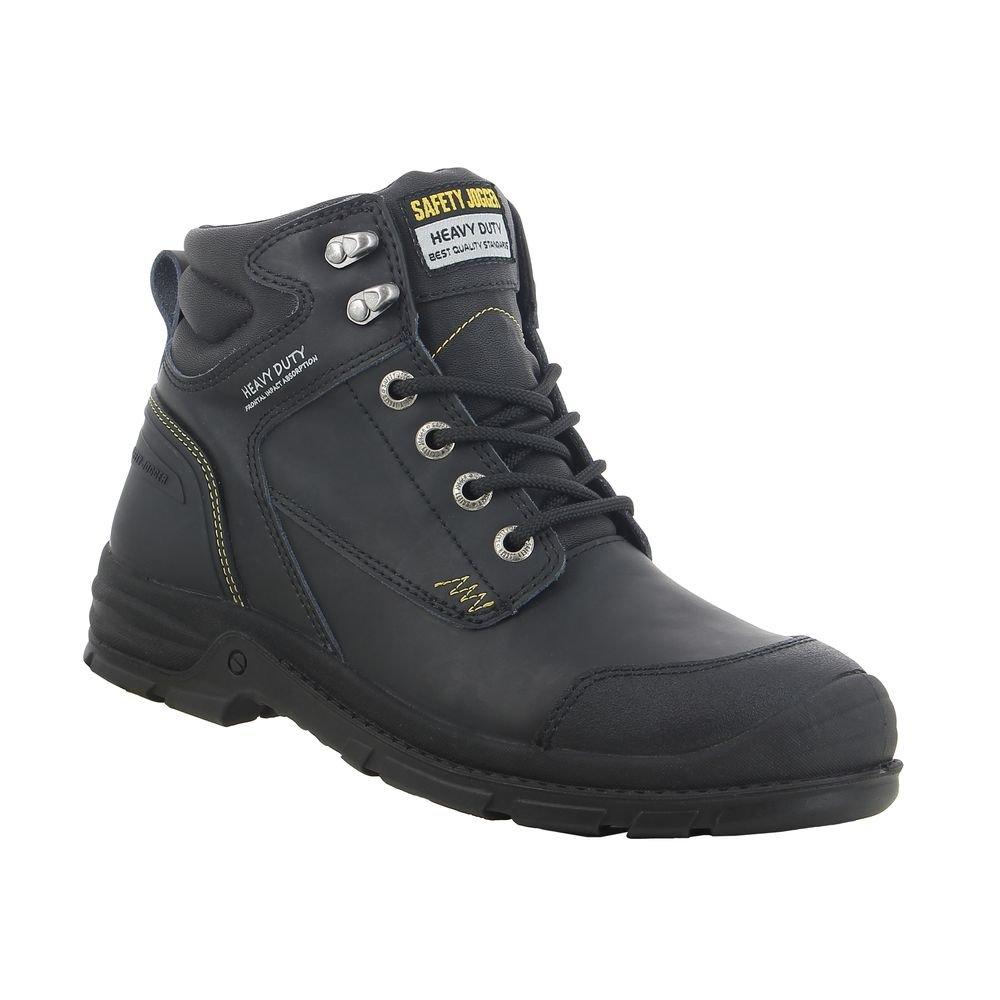 Sicherheit Jogger workers040 Worker S3 SRC hohen Schnitt Sicherheit Schuh Schuh Schuh 3caf59