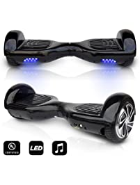 Scooters Amazon Com Kick Scooters Self Balancing