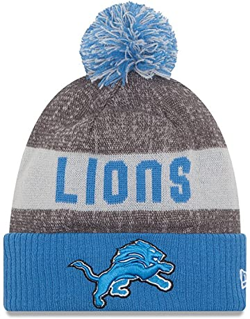 Amazon.com  Skullies   Beanies - Caps   Hats  Sports   Outdoors 6085eb24023