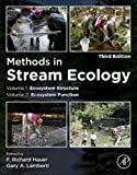 img - for Methods in Stream Ecology, Two Volume Set, Third Edition: Ecosystem Structure (Volume 1) and Ecosystem Function (Volume 2) book / textbook / text book