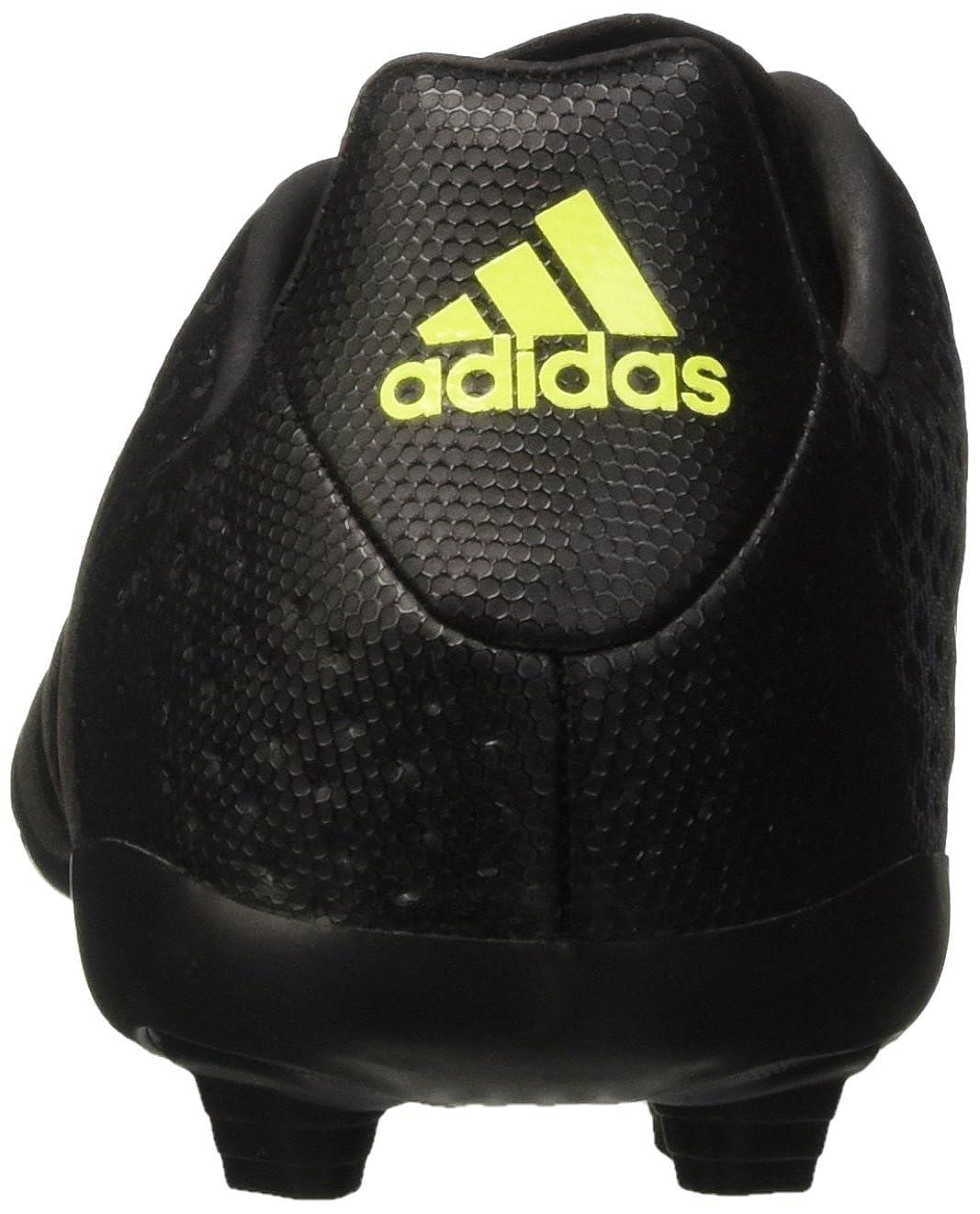 Chaussures de Football Mixte Enfant S42143 Chaussures de