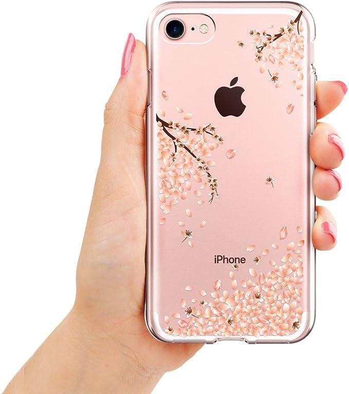Bonita funda para tu iPhone! - saskia